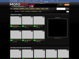 MofoSex