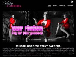 VickyCarrera